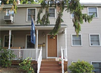 Nyack NY Rental For Rent: $1,000