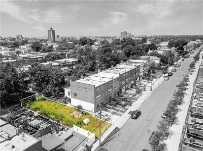 Bronx Residential Lots & Land For Sale: East 220th Street
