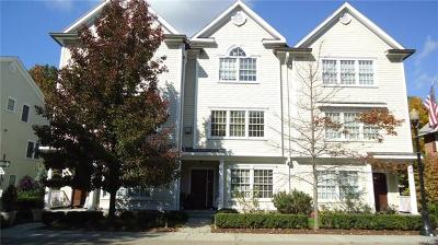 Westchester County Rental For Rent: 11 Station Place #1