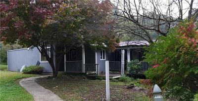 Marlboro Single Family Home For Sale: 25 Arapaho Drive