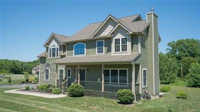 Walden Single Family Home For Sale: 8 Milliken Lane #PROP