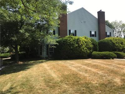 Warwick Condo/Townhouse For Sale: 2 The Rise
