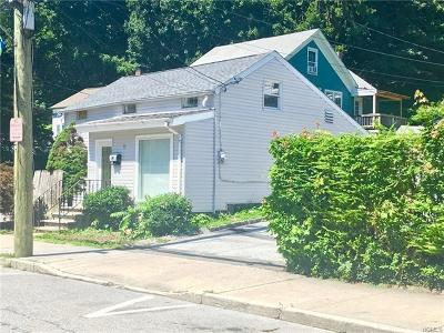 Westchester County Single Family Home For Sale: 143 Grand Street