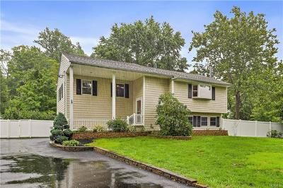 Westchester County Single Family Home For Sale: 3284 Tamarac Street