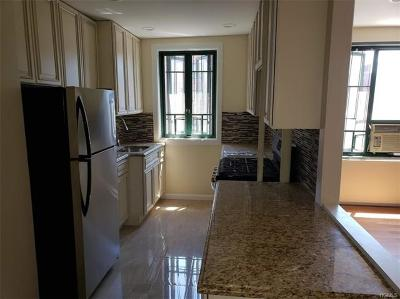 Bronx Rental For Rent: 1469 East Ave