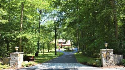Westchester County Single Family Home For Sale: 22 Louis Drive