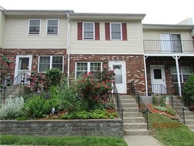 New Windsor NY Rental For Rent: $1,650