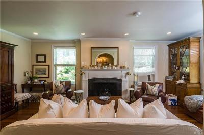 Westchester County Condo/Townhouse For Sale: 64 Sagamore Road #A1