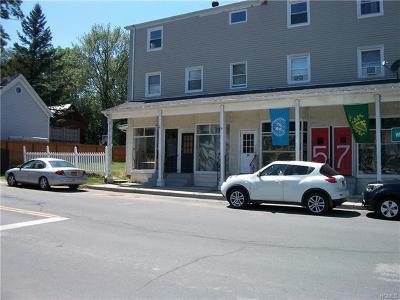 Greenwood Lake NY Rental For Rent: $902