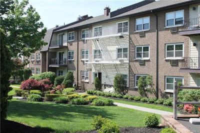 Nyack NY Rental For Rent: $2,250