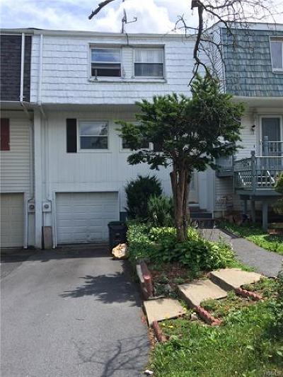 Middletown NY Rental For Rent: $1,700
