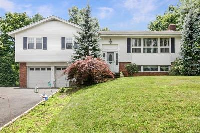Briarcliff Manor Single Family Home For Sale: 41 Locust Road