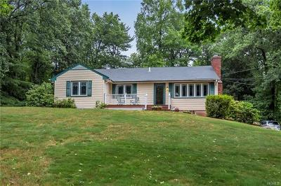 Single Family Home For Sale: 4 Provost Drive