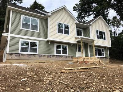 New Windsor Single Family Home For Sale: 185 Pleasant Hill Road