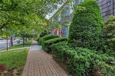 Goshen Single Family Home For Sale: 217 Main Street