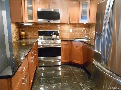Bronx Rental For Rent: 1376 Midland Avenue #803