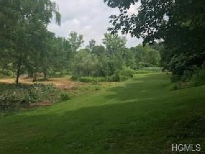 Poughquag Residential Lots & Land For Sale: Sterling Drive