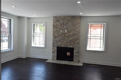 Bronx Rental For Rent: 2061 Narragansett Avenue