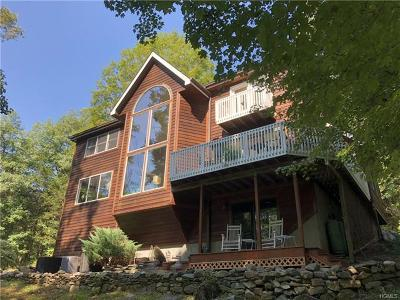 Garrison Single Family Home For Sale: 7 Old West Point Road East
