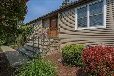 Single Family Home For Sale: 3 Sloane Court