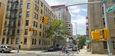 Co-Operative For Sale: 221 East 173 Street East #5A