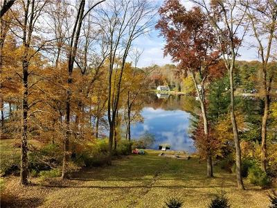 Westchester County Single Family Home For Sale: 41 Truesdale Lake Drive