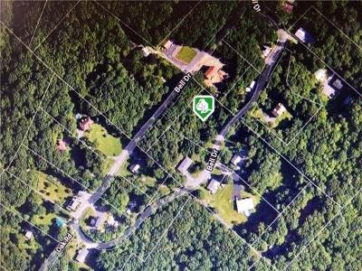 Highland Residential Lots & Land For Sale: Bell Drive
