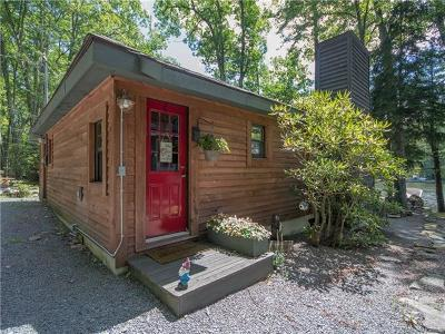 Sullivan County Single Family Home For Sale: 224 North Shore Road