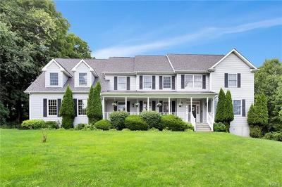 Putnam County Single Family Home For Sale: 173 Fair Street