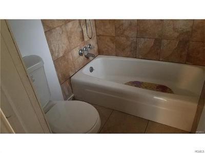 Carmel NY Rental For Rent: $1,200