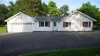 New Windsor Single Family Home For Sale: 502 Union Avenue