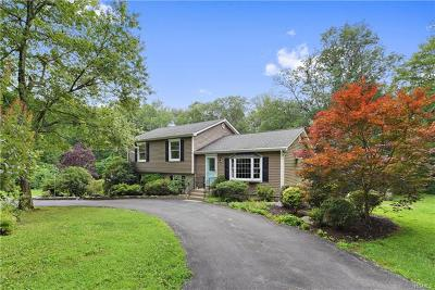 Putnam County Single Family Home For Sale: 202 Pudding Street