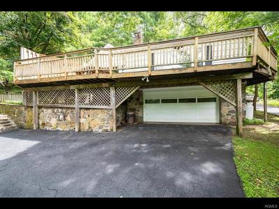 Brewster Single Family Home For Sale: 5 Green Acres Lane