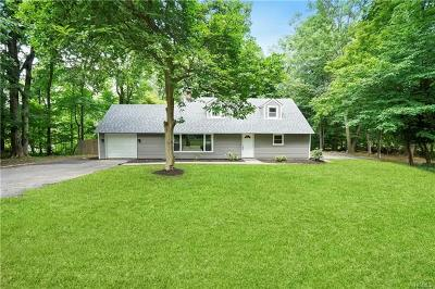 Elmsford Single Family Home For Sale: 5 Payne Road