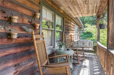 Putnam County Single Family Home For Sale: 19 Fox Fire