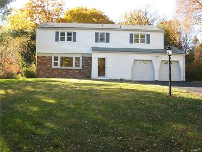 Putnam County Single Family Home For Sale: 81 Bloomer Road