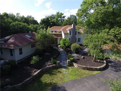 Garrison Single Family Home For Sale: 1911 Albany Post Road