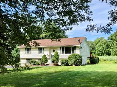 Walden Single Family Home For Sale: 3 Briarwood Lane