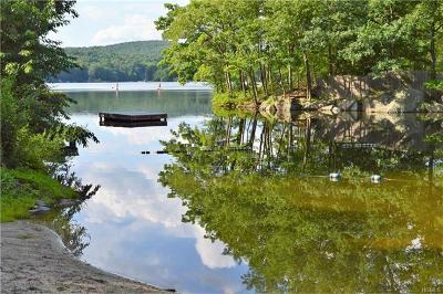 Putnam Valley NY Rental For Rent: $2,200