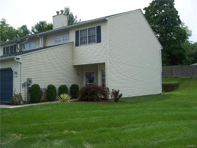 Walden Single Family Home For Sale: 75 Winding Brook Drive