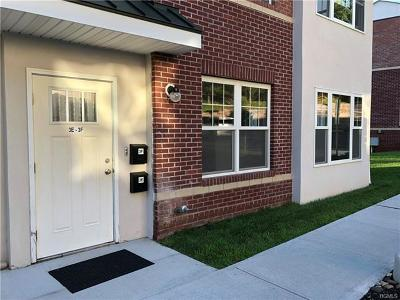 Ardsley Condo/Townhouse For Sale: 5 Louis Pascone Lane #E
