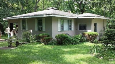 Cornwall Multi Family 2-4 For Sale