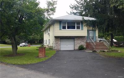 Multi Family 2-4 For Sale: 198 Cardean Place