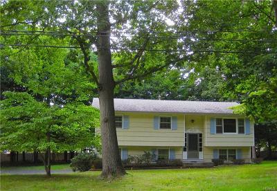 Single Family Home For Sale: 9 North Amundsen Lane