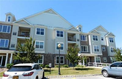 Middletown Condo/Townhouse For Sale: 934 Tower Ridge Circle