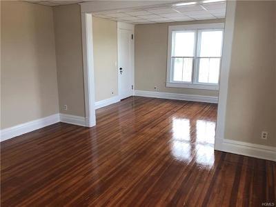 Carmel NY Rental For Rent: $1,300