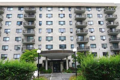 New Rochelle Co-Operative For Sale: 666 Pelham Road #6A