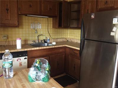 Washingtonville Condo/Townhouse For Sale: 21 Weathervane Drive #16