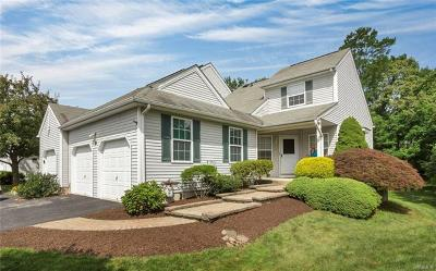 Highland Mills Single Family Home For Sale: 23 Helene Circle