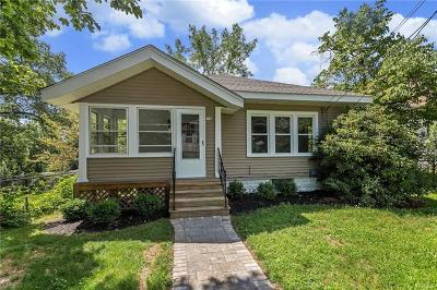 New Windsor Multi Family 2-4 For Sale: 16 Ardmore Street